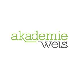 kem_akademie
