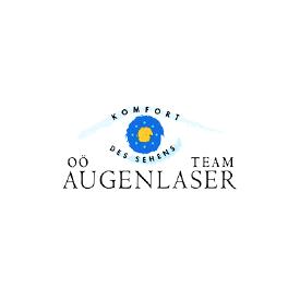 kem_augenlaser