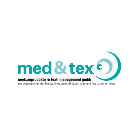 kem_med_u_tex
