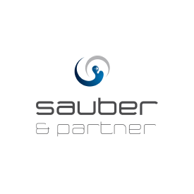 kem_sauber_u_partner