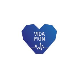 kem_vidamon