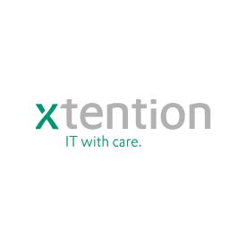 kem_x-tention