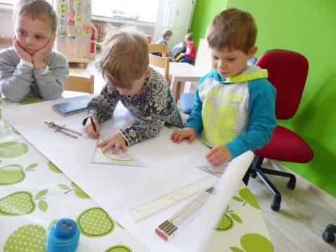 kids kreativ 2017 Kreuzschwestern Mengkofen